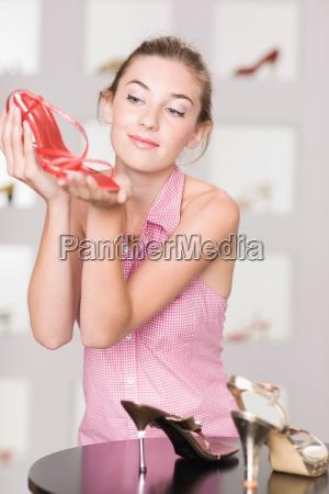wolny czas czas wolny moda styl