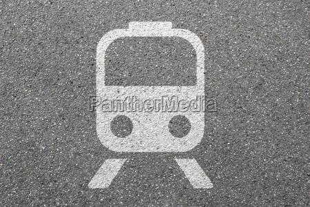 pociag pociag metro jazdy ruchu podrozy