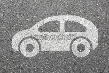 samochod pojazd ruchu drogowego mobilnosc