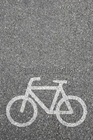 bezplatny droga jazdy motocykl podroz rower