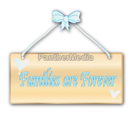 niebieski grzech rodzina mormon