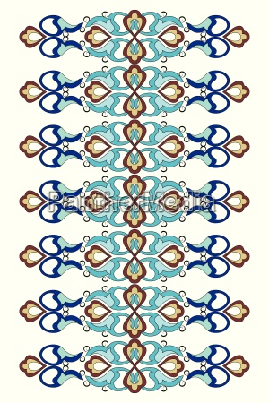 streszczenie turecki dekoracyjne strzaly ramie abstrakcyjne