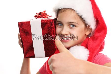 christmas dreams magical christmas time christmas