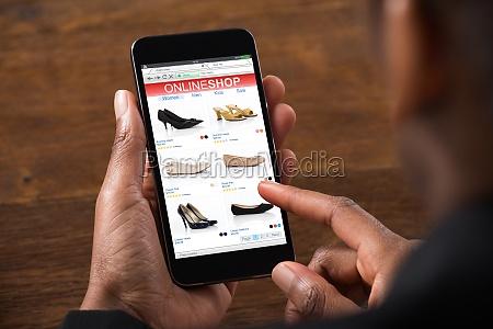 telefon ameykanski amerykanin afryki afrykanczyk mobilfunk