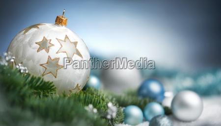 christmas kulki uklad w zblizeniu z