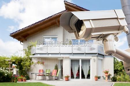 aparat bezpieczenstwa poza domem