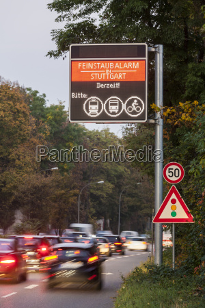 niebezpieczenstwo zagrozenia jazda podrozowanie przyroda srodowisko