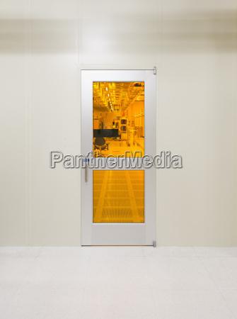 wplyw wejscie drzwi door fotografia fotografia