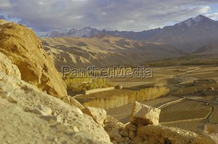 jazda podrozowanie przyroda srodowisko kolor pustynia