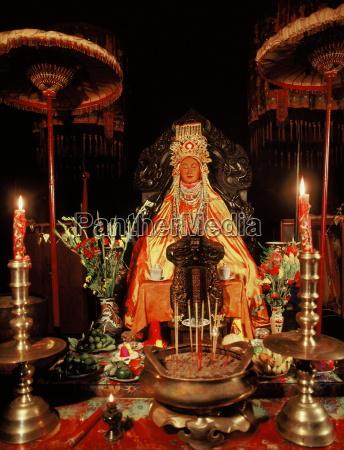 jazda podrozowanie wnetrze historyczny religia swiatynia