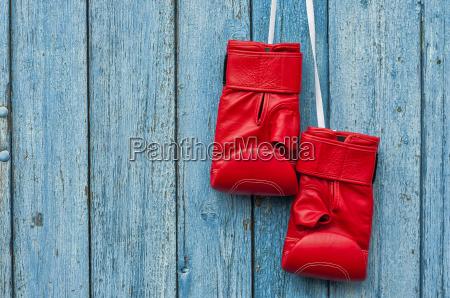 moda kobiece zenski rekawiczka samica material