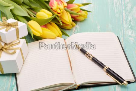 notatka notowanie anmerkung uwaga przedstawiac pozdrowienia