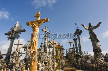 jazda podrozowanie historyczny religia religijne wierzacy