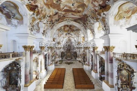 religijne wierzacy europa poziome poziomo niemcy