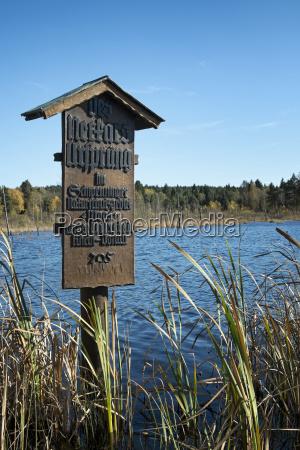 niemcy baden wuerttemberg villingen schwenningen znak