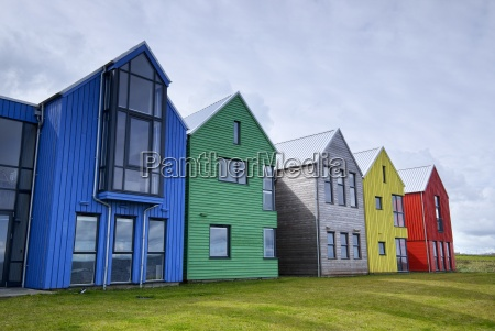 dom budowa mieszkania eigenheim szalas nieruchomosc