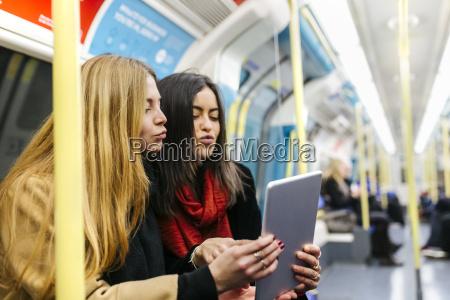 jazda podrozowanie styl zycia turysta londyn