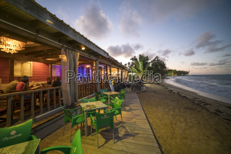 restauracja knajpa jazda podrozowanie urlop urlop