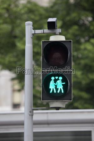 tarcza sygnal znak ruch drogowy transport