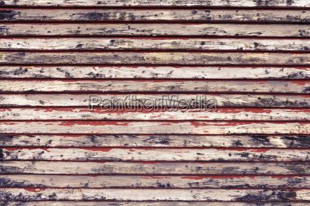 drewno drewna na zewnatrz fotografia fotografia