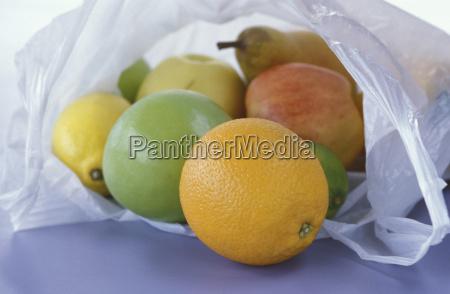pomarancza pomarancz pomarancze makro zblizenie close