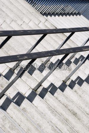 schodek schody kamien pestka europa beton