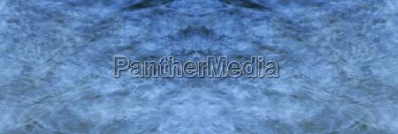 sloneczne wzory na wodzie pelna rama