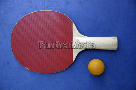 sport sporty pilka drewno drewna tenis