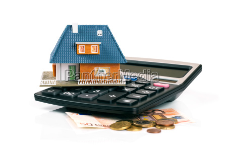 podatek od nieruchomosci i hipotecznych concept