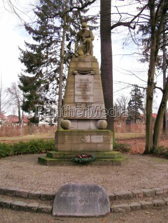 pomnik pamietac ofiara