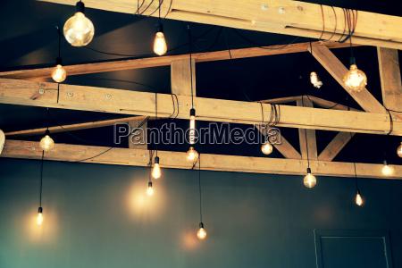 restauracja knajpa szklo kubek kielich model