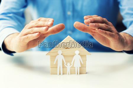 family property ubezpieczenia na zycie i