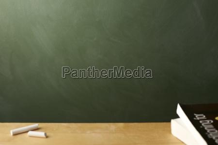 biurko edukacja wyksztalcenie wychowanie poziome poziomo