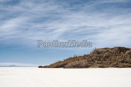 sol solic ameryka suesswasser jezioro inland