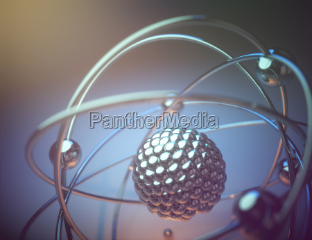 nauka energia elektrycznosc prad saldo atom