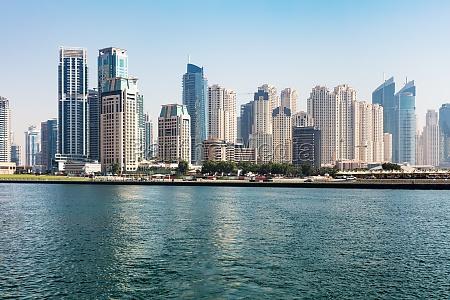 kon arabski sklepy handel biznes sprawozdan