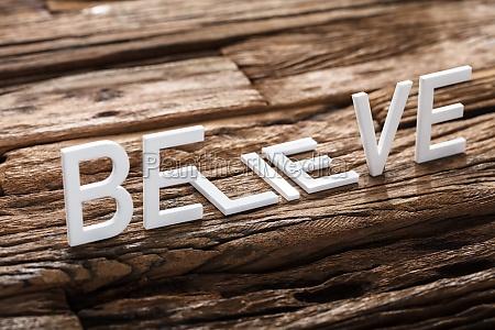 strategia zblizenie drewno drewna lezenie klamstwo