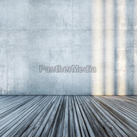 umowa kamien pestka space przestrzen pomieszczenie