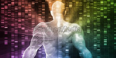 medycznych medycyna lekarski lekarskie medyczny model