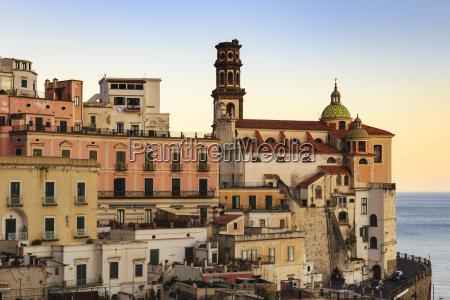 wieza jazda podrozowanie architektonicznie historyczny religia