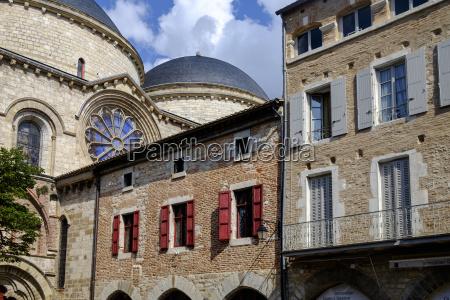 jazda podrozowanie architektonicznie historyczny religia kulturalnie