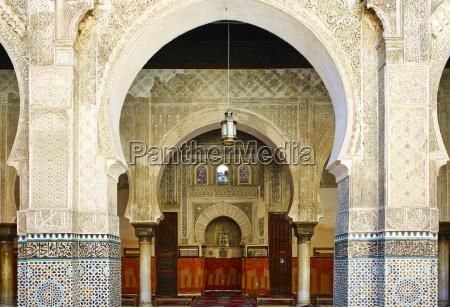 jazda podrozowanie architektonicznie historyczny kulturalnie kultura