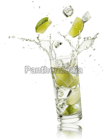 picie pitnej napoj pije trunek owoc
