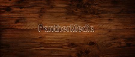 ciemna rustykalna powierzchnia drewna