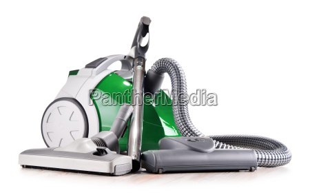 canister, vacuum, cleaner, for, home, use - 23493633