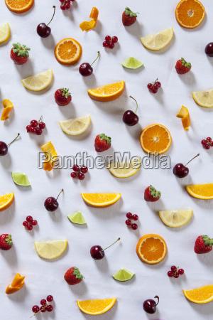 pomarancza pomarancz pomarancze umowa kolor kolorowe