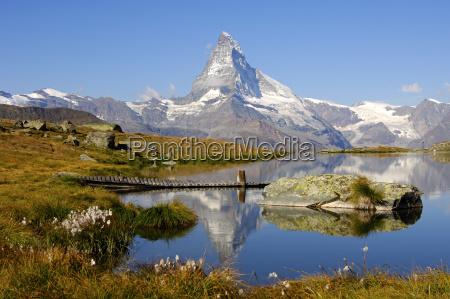 environment enviroment mountains waters holiday vacation