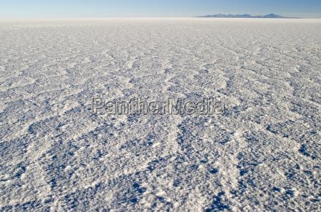 salt big large enormous extreme powerful