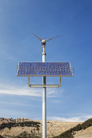 usa energia elektrycznosc prad na zewnatrz