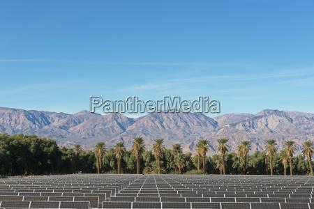 zamawiac kolejnosc przyroda srodowisko usa kalifornia